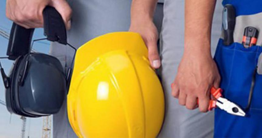 LTCAT - Laudo Téc. das Condições do Ambiente de Trabalho