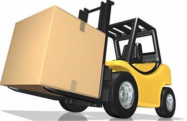 NR 11 - Transporte de materiais